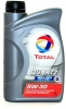 Total Quartz INEO MCS 5W-30 1L
