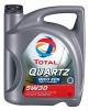 Total Quartz INEO MCS 5W-30 5L